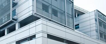 Postgrado en Administración de Fincas y Gestión de Patrimonios Inmobiliarios