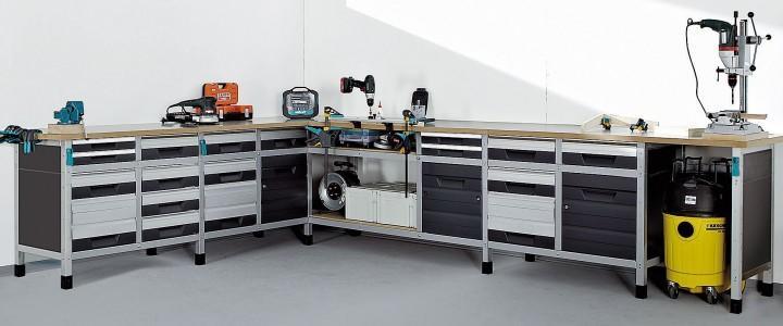 UF0029 Supervisión y Manejo de Máquinas, Equipos e Instalaciones y Organización del Taller