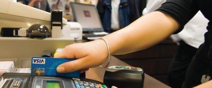 Curso gratis Superior de Dependiente de Comercio online para trabajadores y empresas