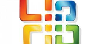 Paquete Office 2007 (Word - Excel - Access - PowerPoint - Outlook) - Curso acreditado por la Universidad Rey Juan Carlos de Madrid -