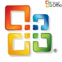 Paquete Office 2007 (Word - Excel - Access - PowerPoint - Outlook) - Curso acreditado por la Universidad Rey Juan Carlos de Madrid -