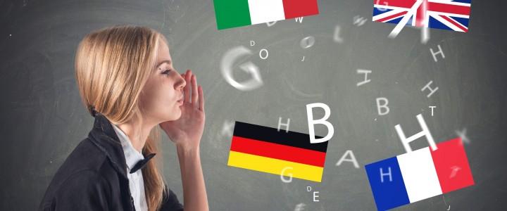 Curso gratis MF0977_2 Lengua Extranjera Profesional para la Gestión Administrativa en la Relación con el Cliente (en Francés) online para trabajadores y empresas