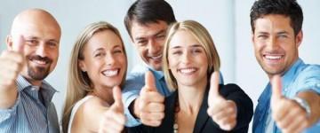 Técnico Profesional en Inteligencia Emocional y Control del Estrés Laboral