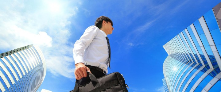 Curso gratis Online de Dirección y Gestión de Empresas: Práctico online para trabajadores y empresas
