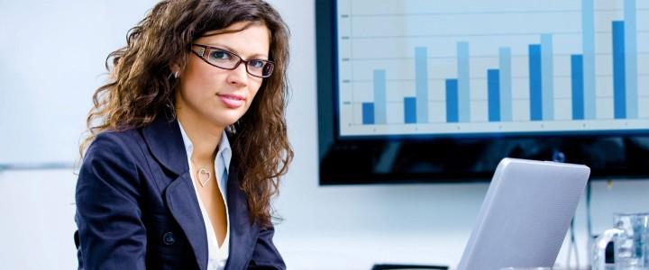 Curso Superior Online de Técnico en Secretariado: Práctico