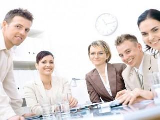 Curso Online Experto en Creación de Empresas: Práctico