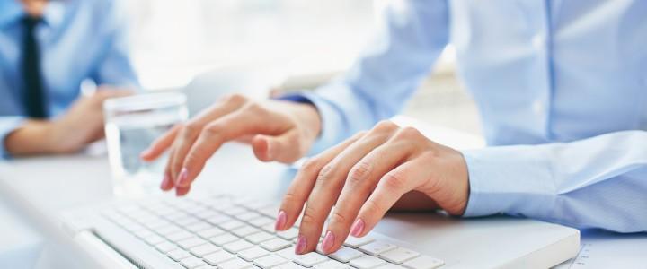 Curso gratis Superior Online de Técnico en Asistencia a la Dirección: Práctico online para trabajadores y empresas
