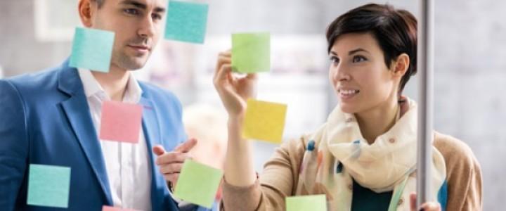 Curso gratis Online de Crecimiento Personal a través de la PNL online para trabajadores y empresas
