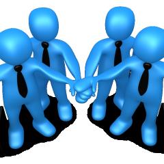 Curso Online de Dirección, Liderazgo y Motivación de Equipos