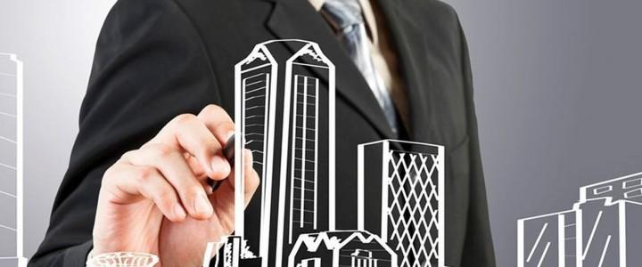 Curso gratis Creación de Empresas y Autoempleo: Práctico online para trabajadores y empresas