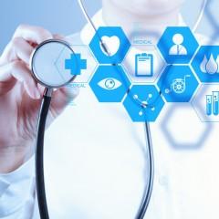 Máster MBA en Dirección y Gestión Integrada de Clínicas, Centros Médicos y Hospitales