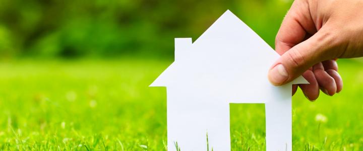 Curso Práctico de Experto en Propiedad Horizontal y Mediación en Litigios Inmobiliarios