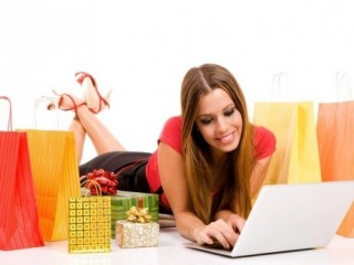 Crea Tu Propia Tienda On-line