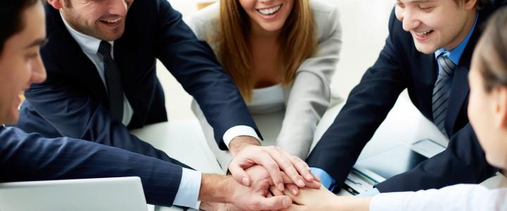 Curso gratis Tutorial para Superar una Dinámica de Grupo online para trabajadores y empresas