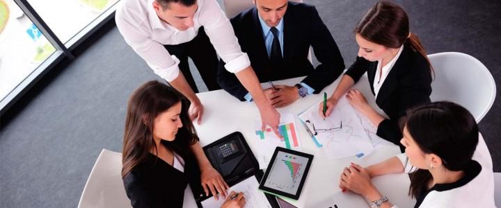 Curso gratis Práctico de Técnicas de Formación en la Empresa online para trabajadores y empresas