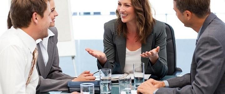 Curso gratis Certificación Profesional en Técnicas de Negociación Eficaz online para trabajadores y empresas