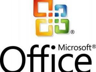 Curso Superior de Macros para Office-VBA