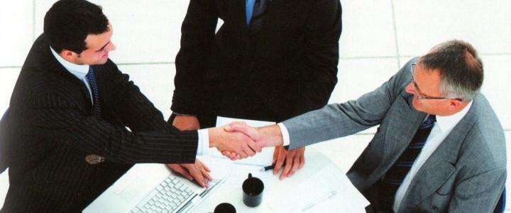 Curso gratis Práctico: El Arbitraje como Medio de Solución de Conflictos online para trabajadores y empresas