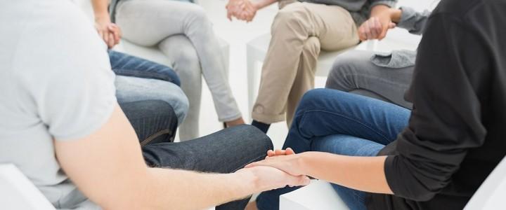 Curso gratis Online de Técnicas de Motivación y Dinámica de Grupos online para trabajadores y empresas