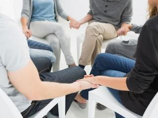 Curso Online de Técnicas de Motivación y Dinámica de Grupos
