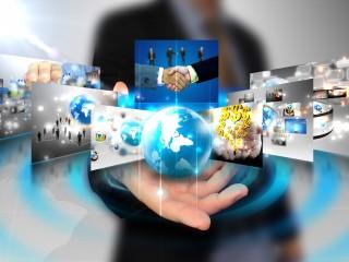 Curso Práctico: Herramientas Tecnológicas para la Gestión de los Recursos Humanos