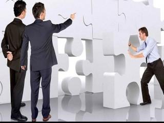 Curso Online de Desarrollo Profesional Estratégico: Dirección de Equipos, Liderazgo, Coaching