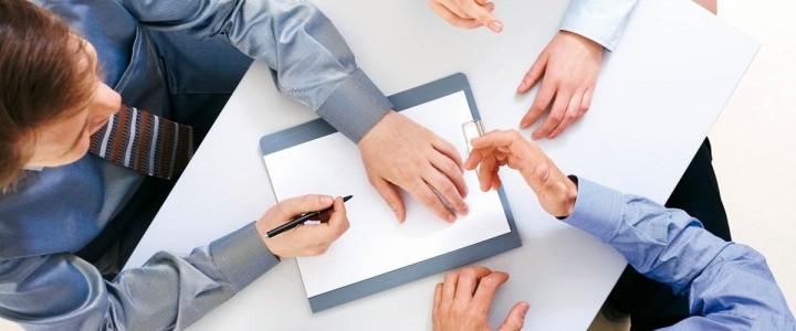 Curso Online Coaching Profesional y Empresarial