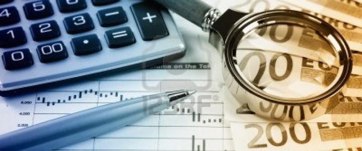 Curso Práctico para Gestionar la Contabilidad en la Empresa con Microsoft Excel