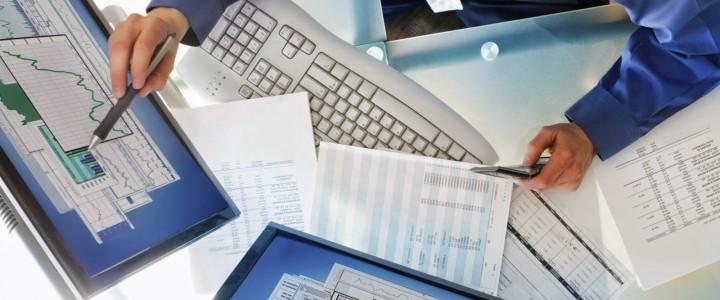 Curso Online de Inteligencia Financiera: Curso Práctico