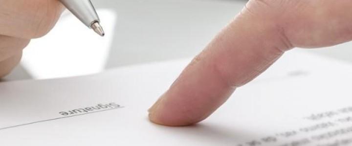 Técnicas de Ventas y Asesoramiento de Producto en Corredurías y Aseguradoras