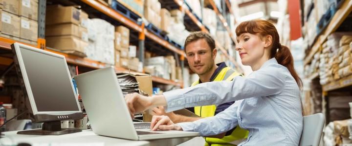 Curso gratis Experto en Gestión Laboral online para trabajadores y empresas
