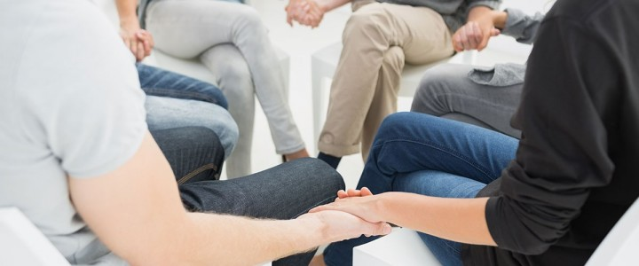 Curso gratis Online de Gestión Emocional: Práctico online para trabajadores y empresas