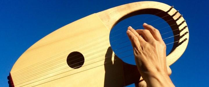 Curso gratis Técnico Especialista en Musicoterapia online para trabajadores y empresas