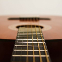 Curso Online de Monitor de Musicoterapia: Práctico