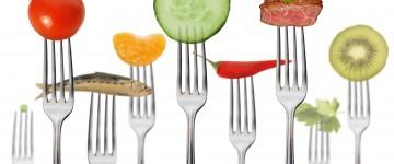 Curso Online en Nutrición y Planificación Dietética