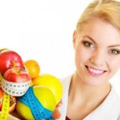 Curso Online Alimentación y Dietética Saludable: Práctico