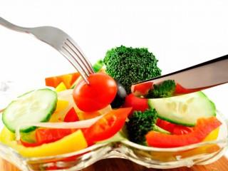 Curso Online de Nutrición y Dietética Deportiva: Curso Práctico
