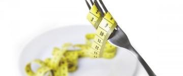 Curso Online de Prevención de los Trastornos de la Conducta Alimentaria: Práctico