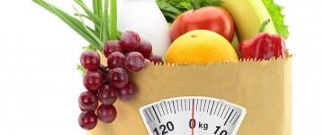 Curso Práctico: Dietética y Nutrición