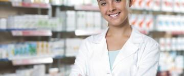 Máster MBA en Dirección y Gestión de Farmacias: Farma Businnes Expert