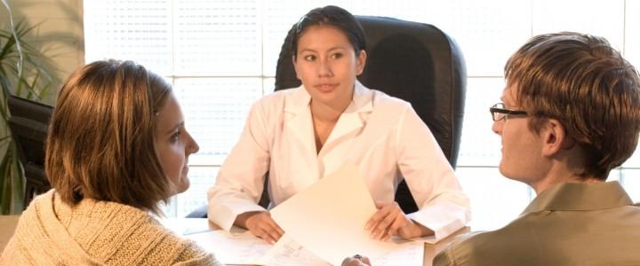 Curso gratis Máster en Sexología Clínica. Intervención y Terapia Sexual online para trabajadores y empresas
