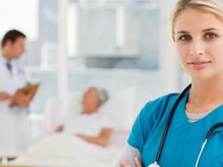 Curso Online en Cuidados Auxiliares Básicos de Enfermería: Práctico