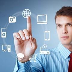 Curso Superior de Usabilidad Web. Nivel Profesional
