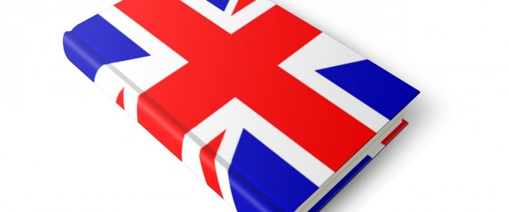 Máster Executive en Inglés Profesional (Nivel Oficial Consejo Europeo B2)