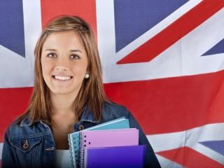 Máster Executive en Inglés Profesional (Nivel Oficial Consejo Europeo C1)