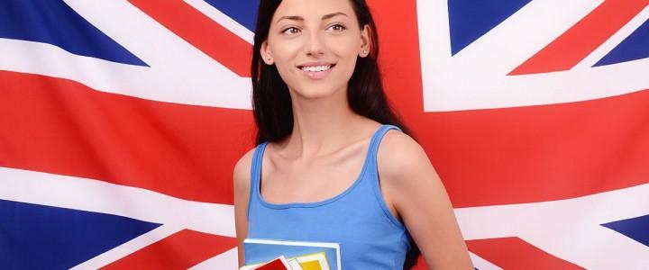 Curso gratis Intensivo Inglés A1-A2. Nivel Oficial Consejo Europeo online para trabajadores y empresas