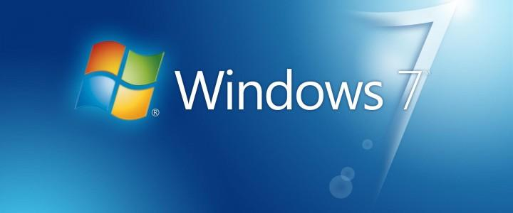 Curso gratis Superior de Windows 7 + Office 2010 online para trabajadores y empresas