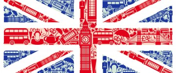 Inglés para Recepcionista-Conserje (Nivel Oficial Consejo Europeo A1-A2)