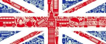 Inglés para Dependientes de Comercio (Nivel Oficial Consejo Europeo A1-A2)