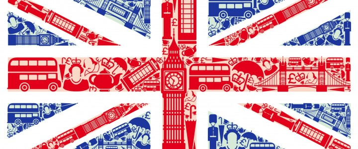 Curso gratis Inglés para Profesionales del Comercio (Nivel Oficial Consejo Europeo A1-A2) online para trabajadores y empresas